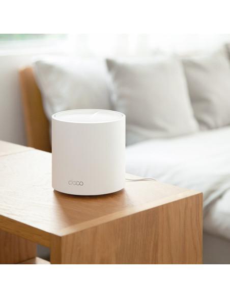 Redmi Note 9 Pro 6/64GB Interstellar Grey