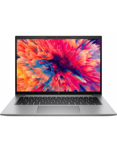Mi 10T 5G 8/128GB Cosmic Black