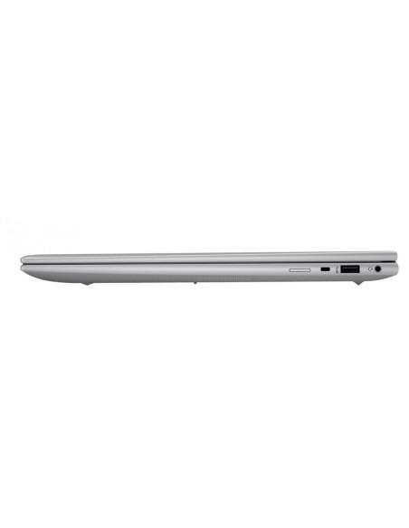 Mi 10T Pro 5G 8/128GB Cosmic Black
