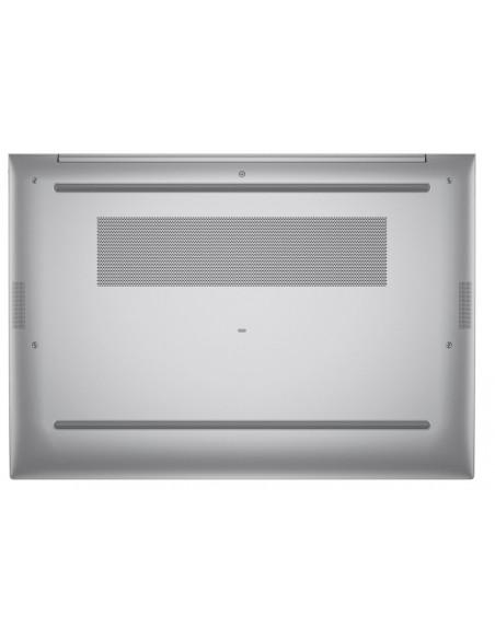 Mi 10T Lite 5G 6/64GB Atlantic Blue