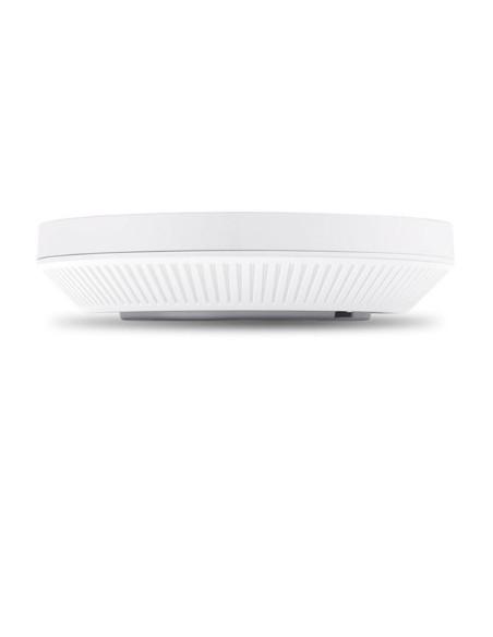 Mi 10T Lite 5G 6/128GB Atlantic Blue