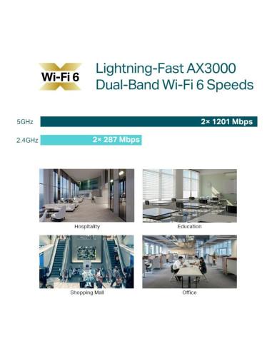 POCO M3 4/64GB POCO Yellow