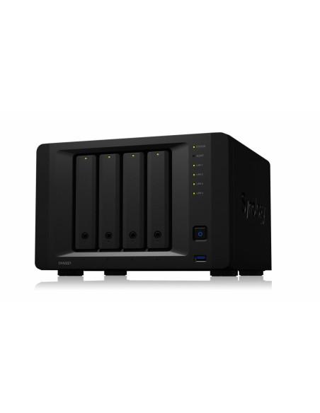 Redmi Note 9 4/128GB Midnight Grey