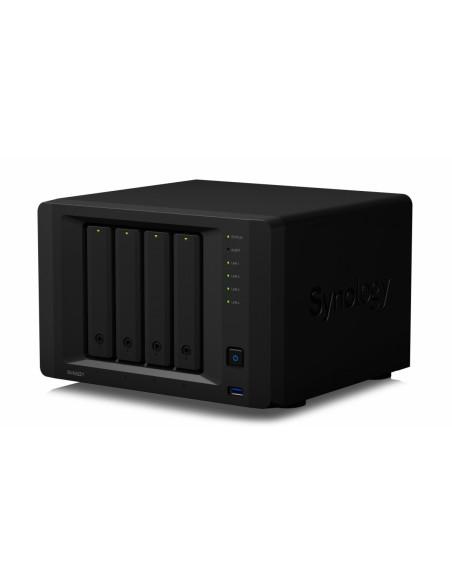 Redmi 9C NFC 3/64GB Sunrise Orange
