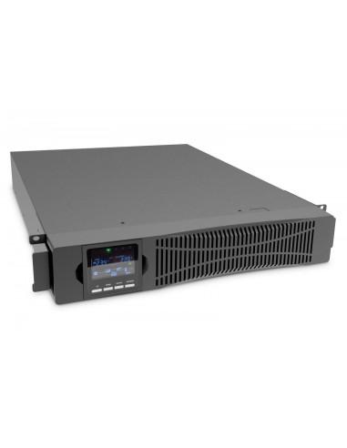 POCO X3 Pro 6/128GB Phantom Black