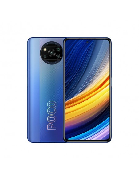 POCO X3 Pro 6/128GB Frost Blue